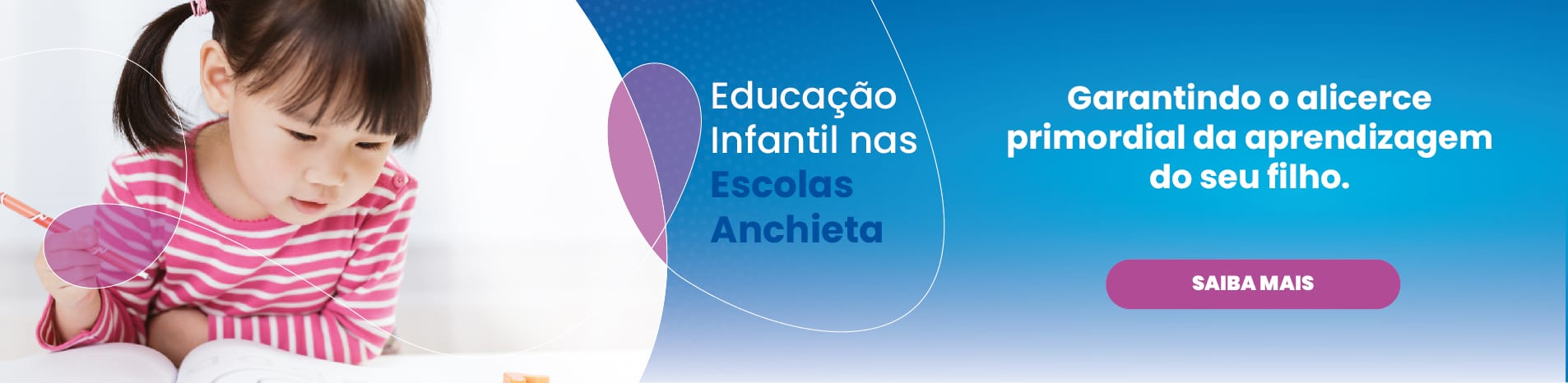 banner-escolas-educacao-infantil