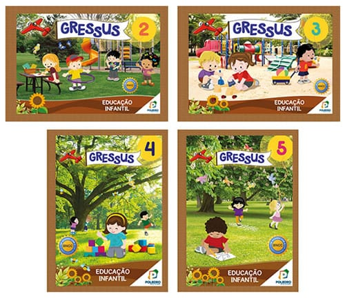 img-educacao-infantil-material-didatico