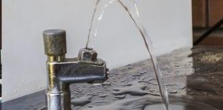 foto-agua-dos-bebedouros