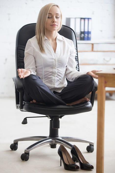 imagem-os-beneficios-da-fisioterapia-no-trabalho-2