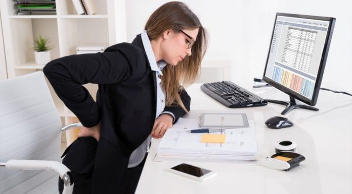 imagem-os-beneficios-da-fisioterapia-no-trabalho