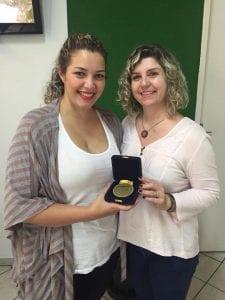 foto-foto-premio-excelencia-academica-2
