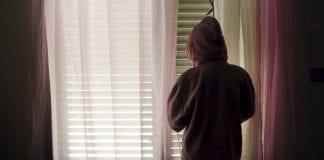 foto-dia-nacional-de-enfrentamento-ao-abuso