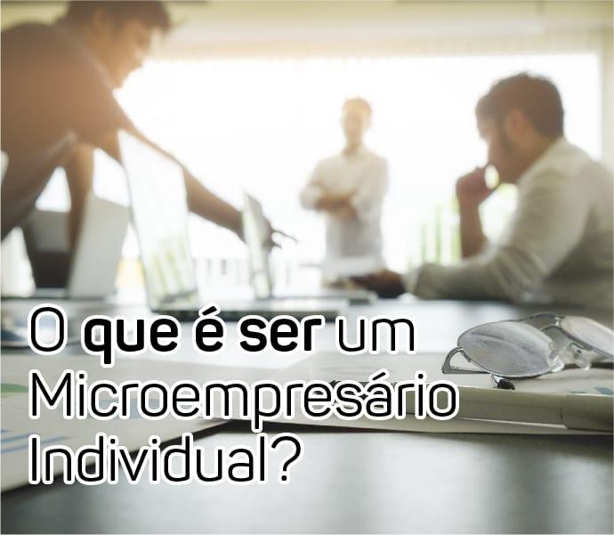 foto-microempresario-individual-inst