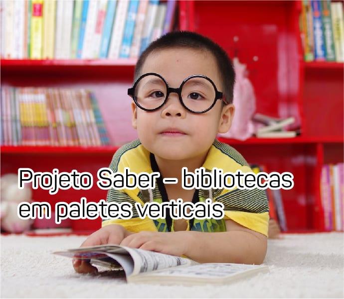 foto-projeto-saber-bibliotecas-em-paletes-verticais-inst