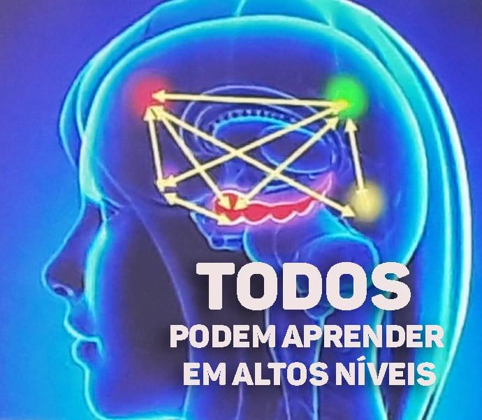 foto-seminario-mentalidades-matematicas-inst