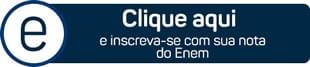 botao-clique-enem
