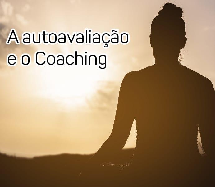 foto-autoavaliacao-coaching-inst