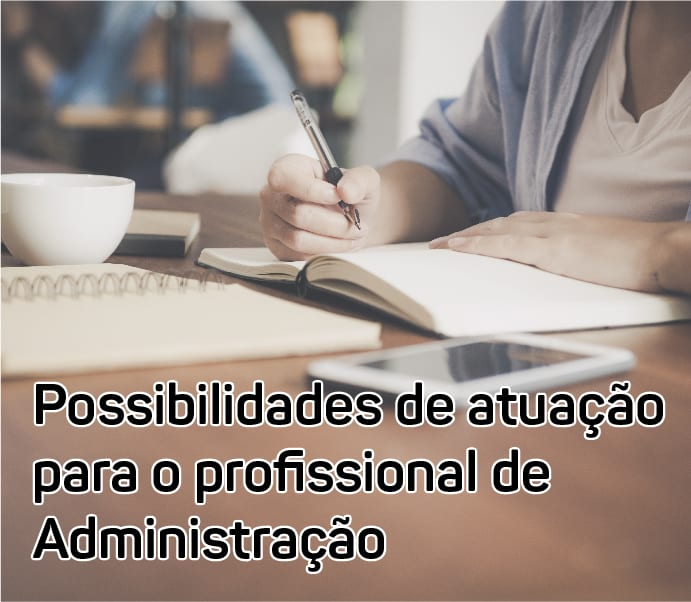 foto-profissional-administracao-inst