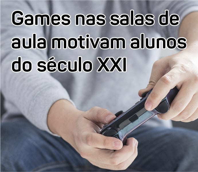 foto-insercao-de-games-inst