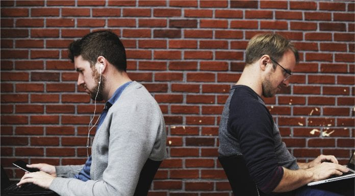 foto-aprenda-network-1
