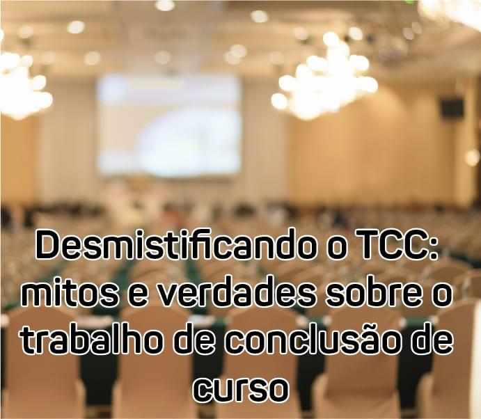 foto-desmistificando-tcc-inst