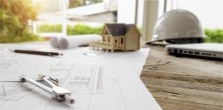 foto-arquitetura-design-de-interiores-e-decoracao-1