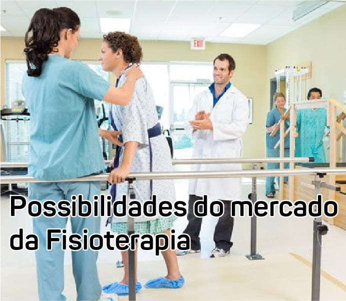 foto-mercado-de-fisioterapia-inst