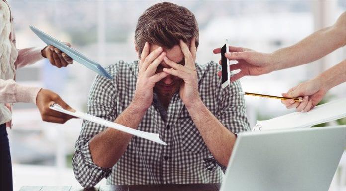foto-trabalho-estressante-1