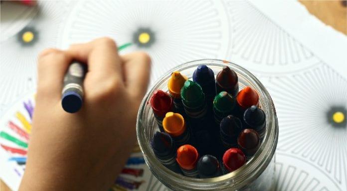 foto-escola-ambiente-criatividade-1