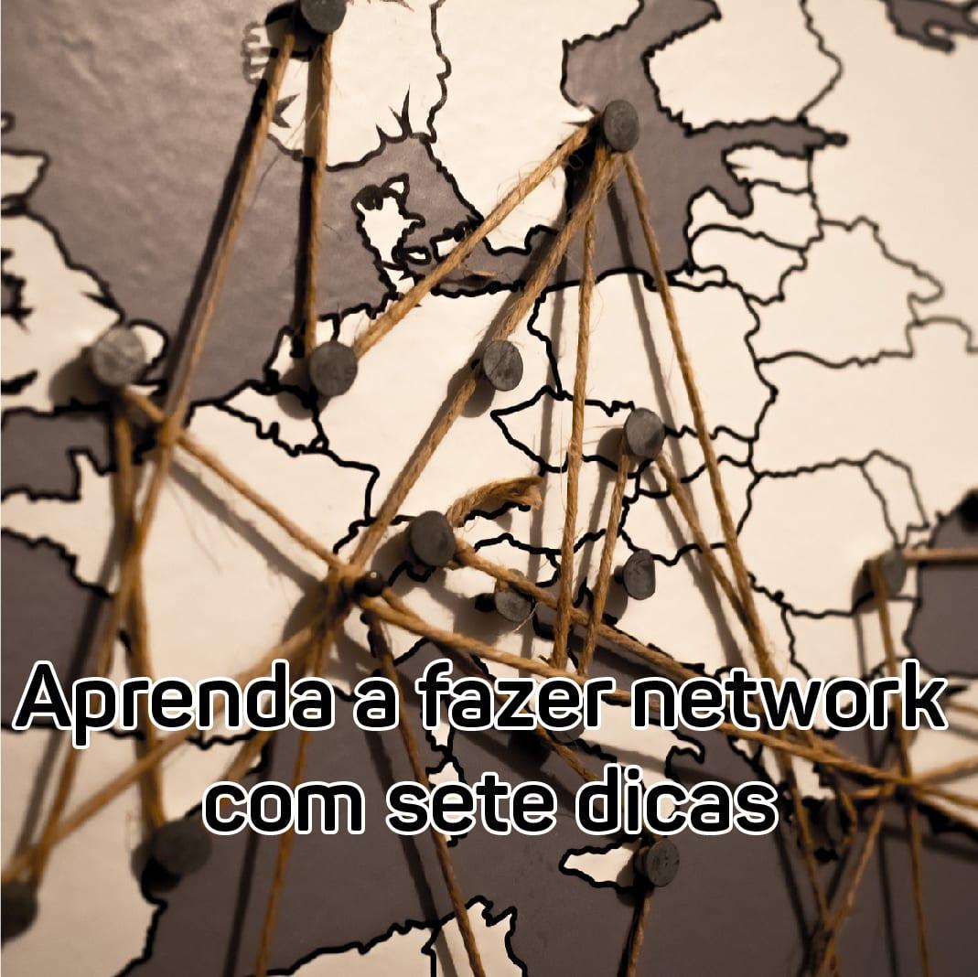foto-aprenda-network-inst
