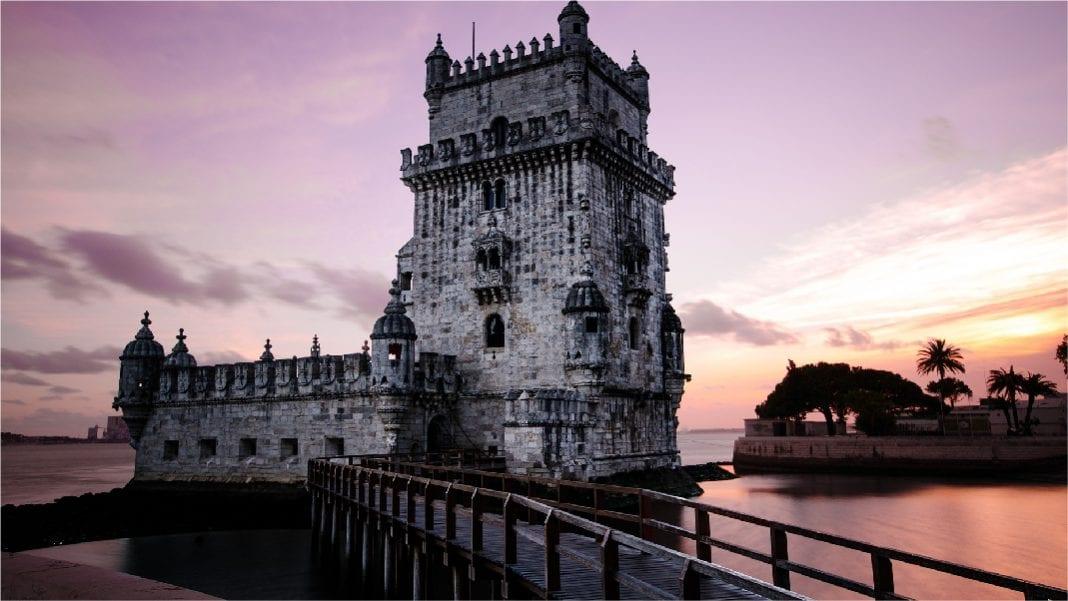 foto-programa-bolsas-ibero-americanas-santander-1