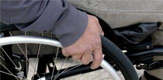 foto-luta-pessoas-com-deficiencia-1