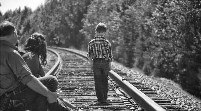 foto-pais-carreira-filhos-1
