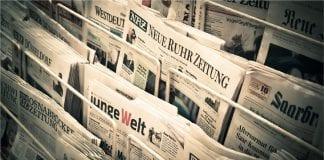 foto-novos-desafios-para-jornalismo-1