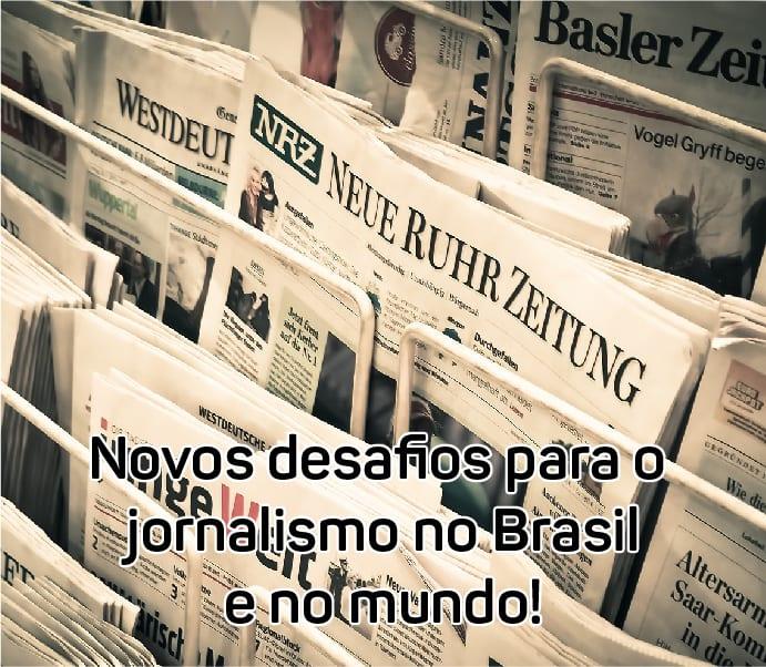 foto-novos-desafios-para-jornalismo-inst