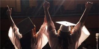 foto-diploma-universitario-1