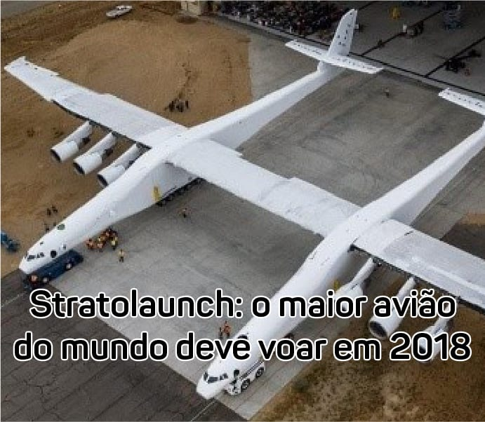 foto-stratolaunch-inst