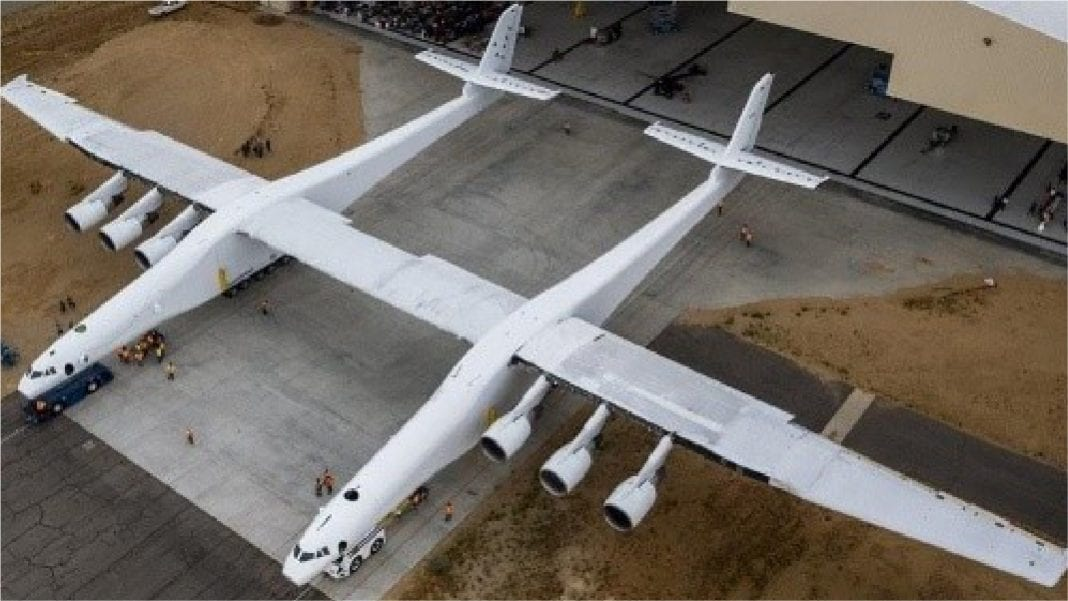 foto-stratolaunch-1
