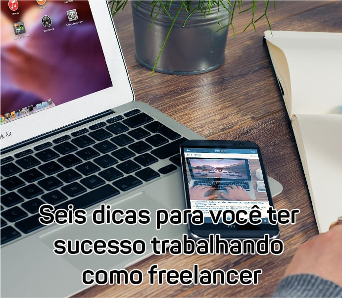 foto-freelancer-inst