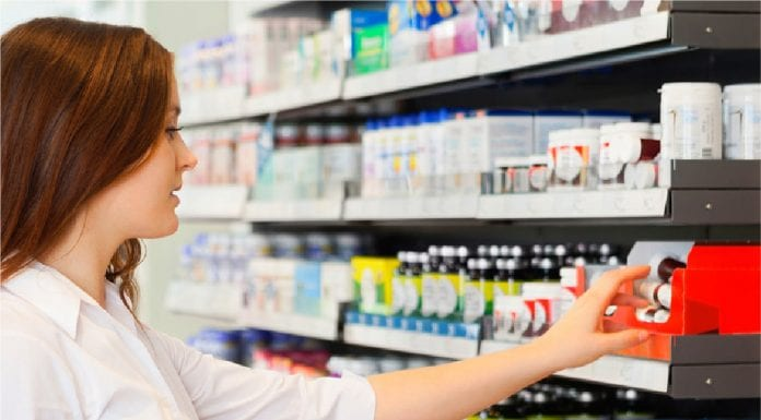 foto-9semana-farmacia-1