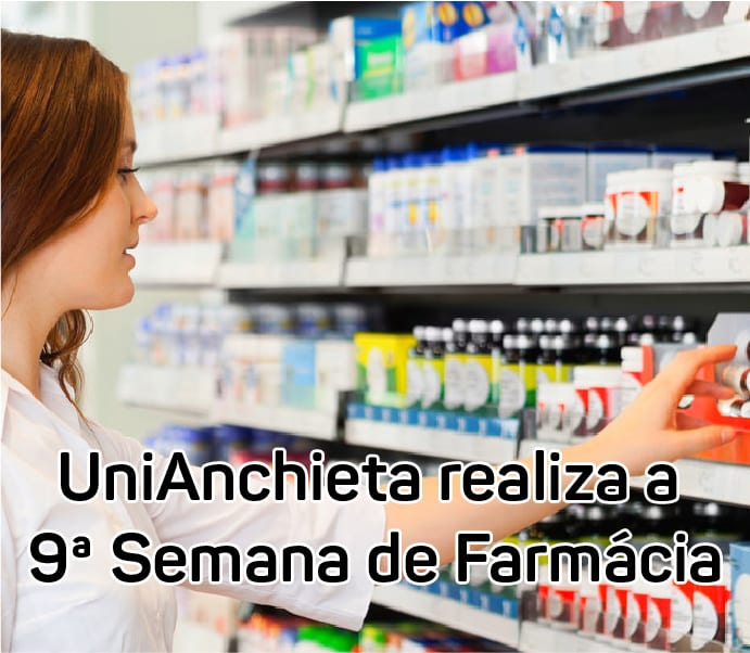 foto-9semana-farmacia-inst
