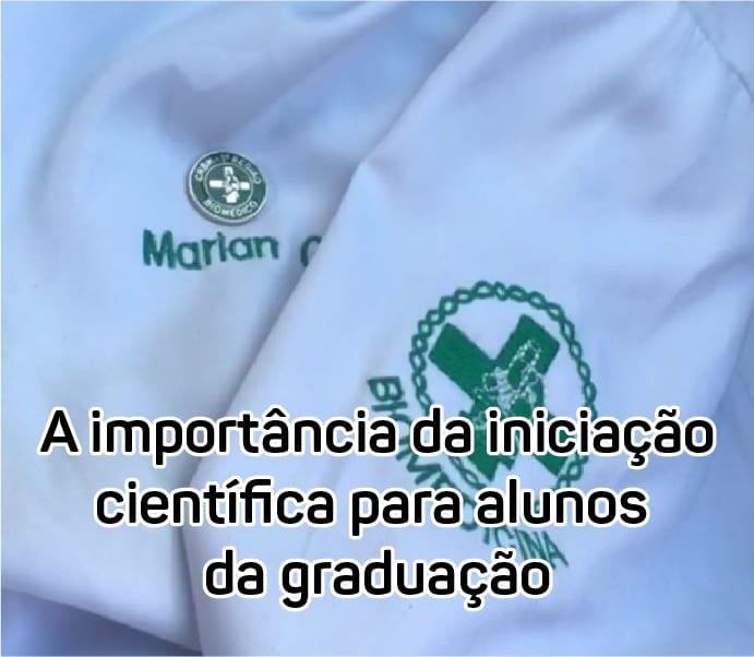 foto-iniciacao-cientifica-graduacao-inst