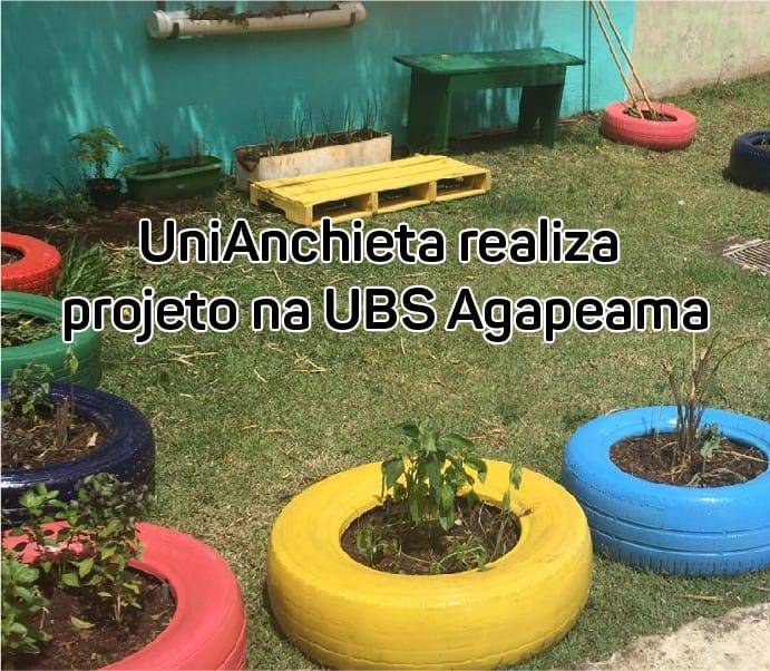 foto-ubs-agapeama-inst