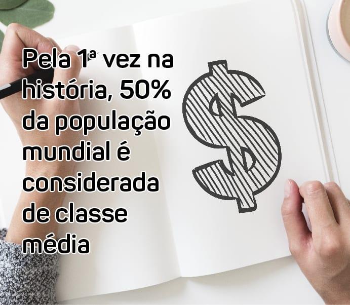 foto-populacao-classe-media-inst