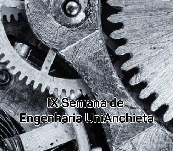 foto-ix-semana-engenharia-inst