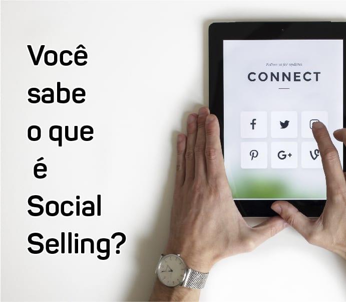 foto-social-selling-inst