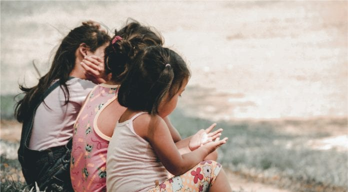 foto-amizades-na-vida-dos-filhos-1
