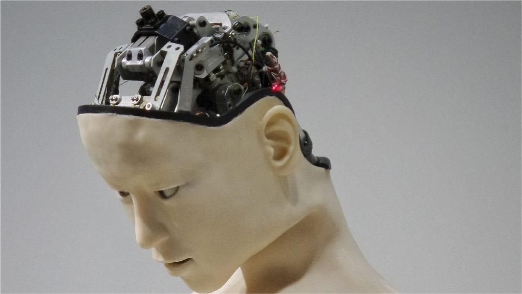 foto-inteligencia-artificial-1
