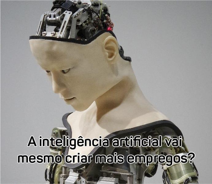 foto-inteligencia-artificial-inst