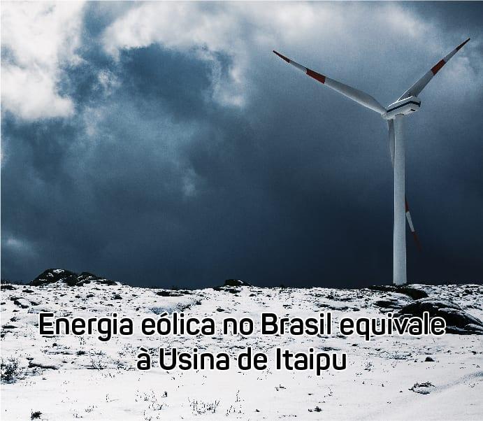 foto-energia-eolica-inst