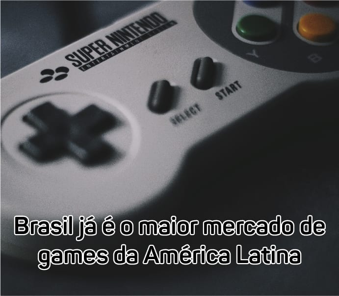 foto-game-america-latina-inst