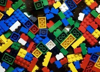 foto-lego-1