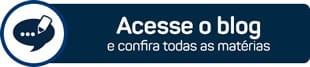 botao-acesse-blog