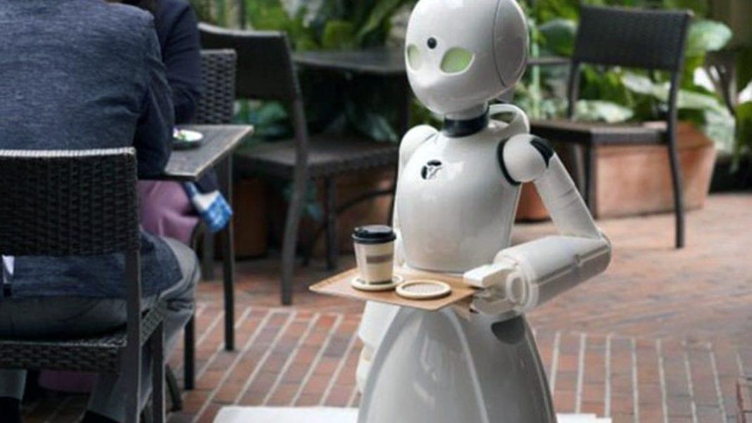 foto-robo-trabalho-1