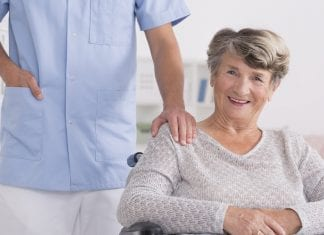 foto-enfermagem-hospital-1