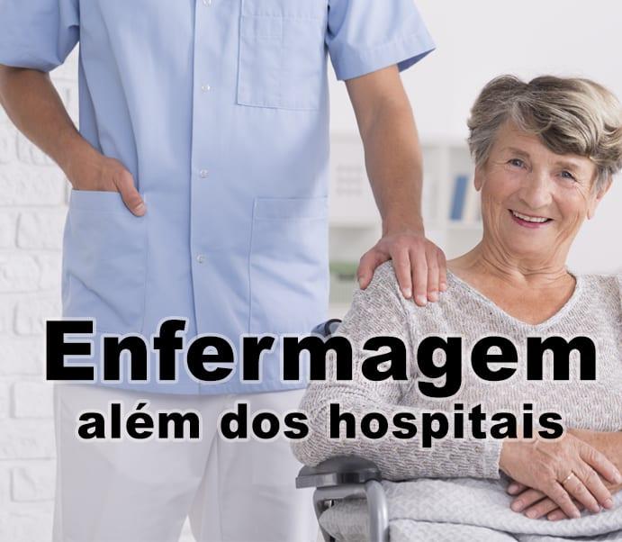 foto-enfermagem-hospital-inst