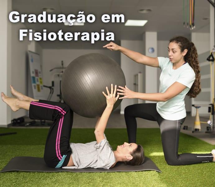 foto-graduacao-fisioterapia-inst