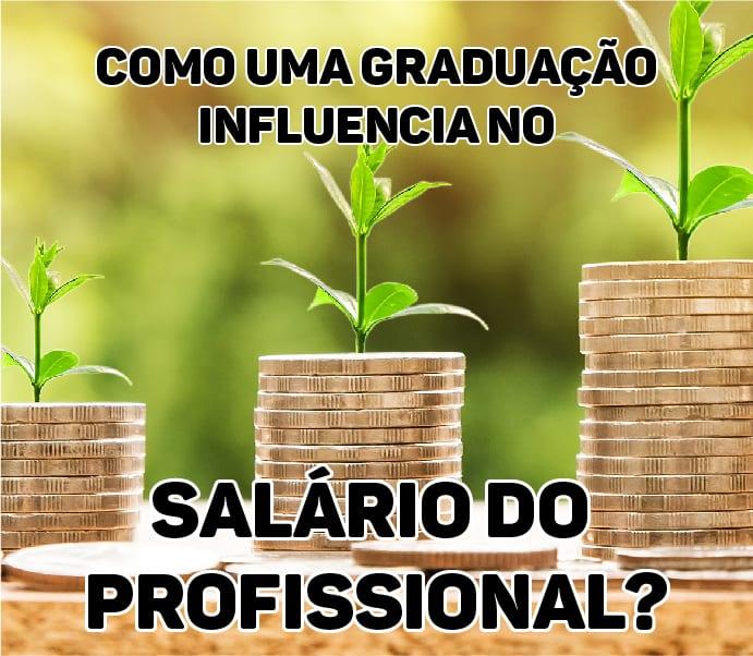foto-influencia-salario-profissional-inst