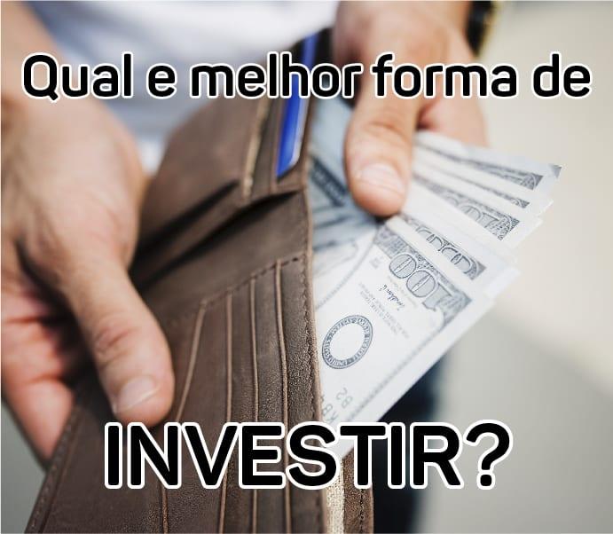 foto-forma-investir-inst